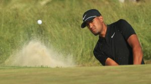 Golf Tips How The Experts Use That Make You A Significantly Better Player