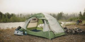 Outdoor camping Advice To Make The Trip Greater