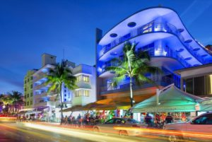 Orlando Travel Tips - Sightsee and Tour Orlando the Smart Way
