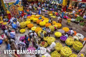 Why You Should Never Visit Bangalore Ever?