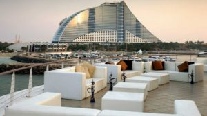 A Few Things About Luxury Hotels