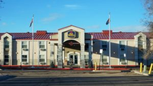 Advantages of Low Priced Motels