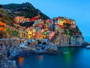The very best Places to Quit Once you Travel to Italy