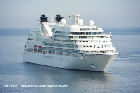 Is Cruise to Cash a Legitimate Business Opportunity?