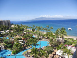Tips for Choosing a Place to Stay When on Vacation