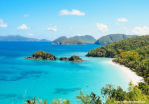 Tips to Enjoy a Great Vacation in the Tropical Islands