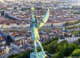 Travel Guide to Lyon