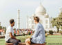 Explore the Heart of India With Delhi Tours