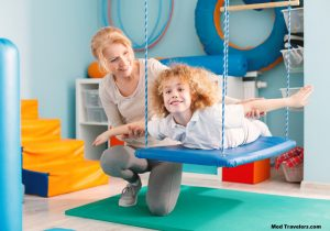 Occupational Therapy Travel Jobs As a medical professional