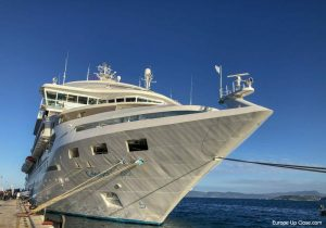 Need-to-See-Mediterranean-Cruise-Ports