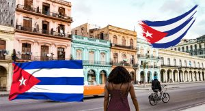 A Quick Guide to Going on a trip to Cuba