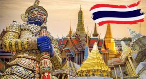 Superb Thailand Travel Info For your Initial Step in Thailand