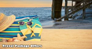 Tips to Locate Affordable Travel Package Offers
