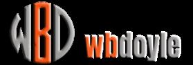 WBD-Travel