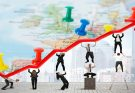 A Key Travel Business Chance For Sustained Sales Development